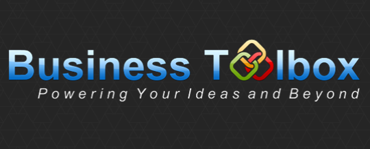 bbca5-business-toolbox-review5b25d