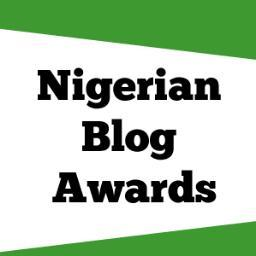 nigerian-blog-awards[1]