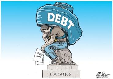 college-debt[1]