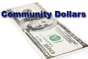 Free Toolbox Community Dollars pic