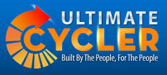 ultimate-cycler-blue-background