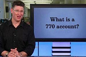 770 account