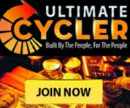 ultimate-cycler-join-now