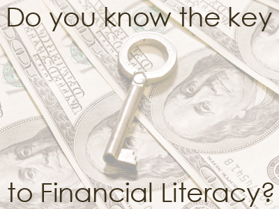 financial-literacy-key