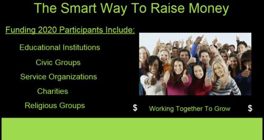 Smart-Way-To-Raise-Money-Slider-2-940x500