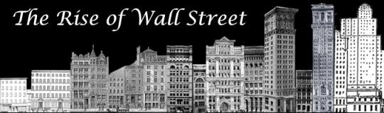 wallstreet_banner