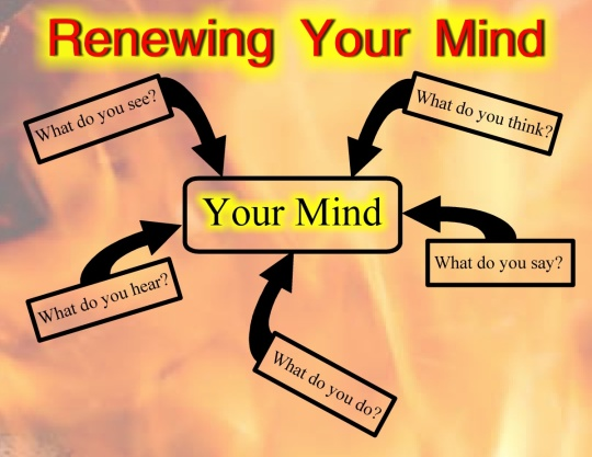 renew-mind