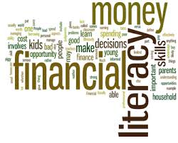 financial literacy 2