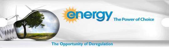 Energy_banner3