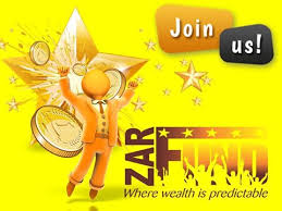 zarfar-join-us