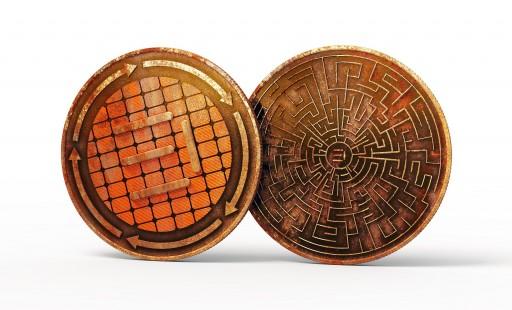 edinar coins