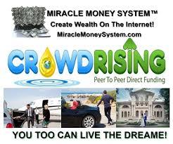 crowdrising-miracle-money