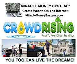 crowdrising-miracle-money