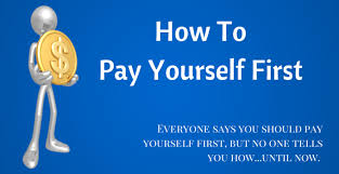 pay-yourself-first