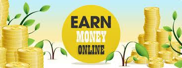 earn-money