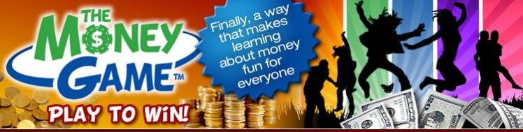the-money-game-header2