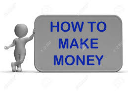 what-it-means-to-make-money