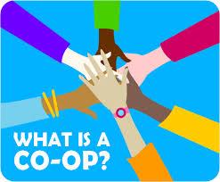 co-op-what-is