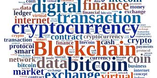 cryptocurrency-blockchain