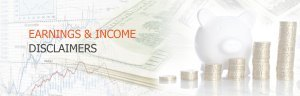disclaimer-earning-and-income