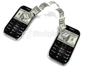 mobilephone-payment