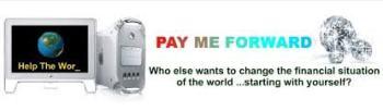 pay me forward