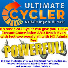 ultimate-cycler-powerful