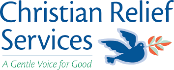 christian-relief-services