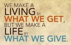 give-what-we-give
