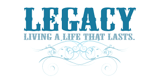 legacy-living-a-life