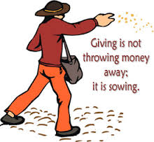 sowing-is-giving