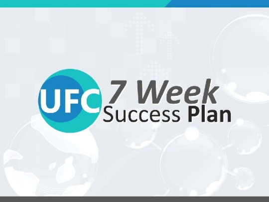 7-week-success-plan