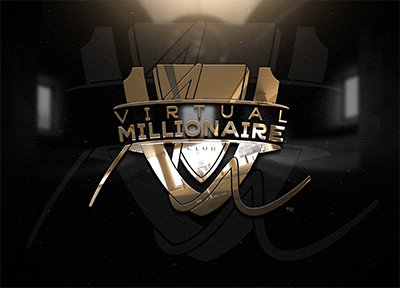 Virtual Millionaire Club