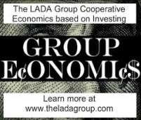 lada group economics