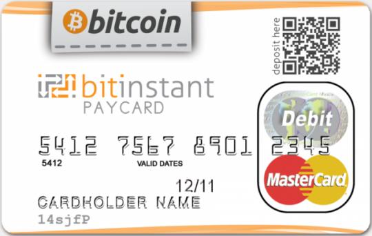 BitInstant_Card-640x787
