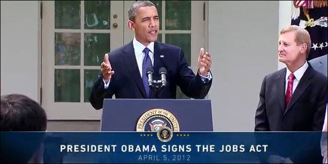 Obama-signs-JOBS-Act