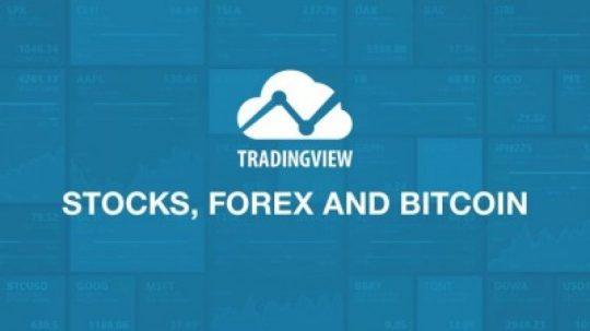 TradingView-1024x576