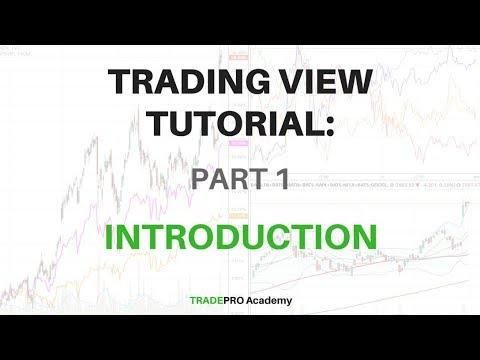 tradingview image