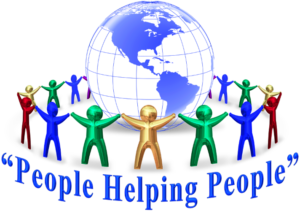 People-Helping-People-300x211
