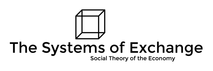 system of exchange