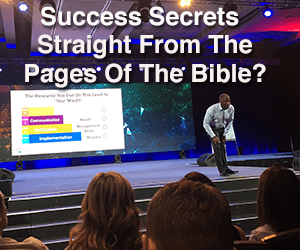 Bible-Success-Academy-rule of 72