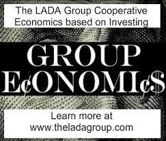 lada group economics 2