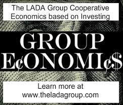 lada group economics 2