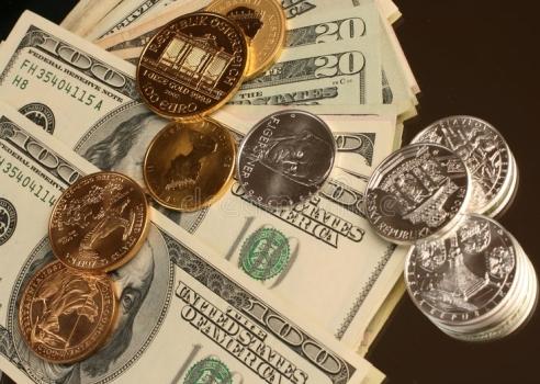 gold-silver-coins-paper-money-5399041.jpg